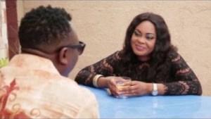 Video: AJEWAMIRI - Latest 2017 Yoruba Movie